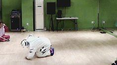 NU'EST   Baekho   Ren   BaekRen <3