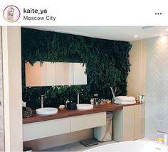 Bathroom Lighting, Beach House, Mirror, Furniture, Home Decor, Bathroom Light Fittings, Beach Homes, Bathroom Vanity Lighting, Decoration Home
