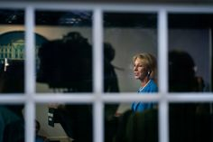 DeVos Funnels Coronavirus Relief So corrupt! So infuriating and sad. I wish this lady wouldn't have been so public about claiming ethics and religious background. —Funds to Favored Private and Religious Schools - The New York Times Right To Education, Higher Education, Private School, Public School, American Federation Of Teachers, School Choice, Education Reform, Primary Election, Secondary School