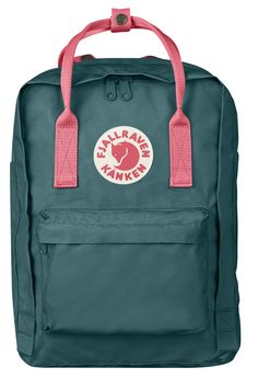 fjallraven kanken daypack 13 laptop backpack
