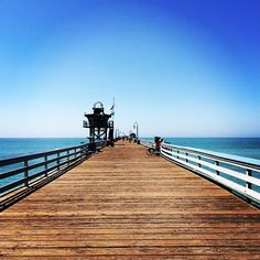 Your guide to the best things to do in San Clemente and Southern California attractions.