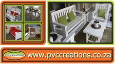 Value Fencing PVC Franchise Group SA Fence Gate, Fencing, Calcium Carbonate, South Africa, Group, Fences