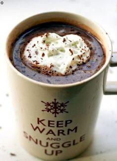 Salted-Caramel-Vodka-Hot-Chocolate