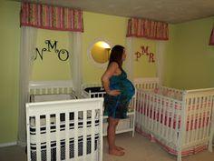 69 best nurseries images on pinterest nursery decor kids room and