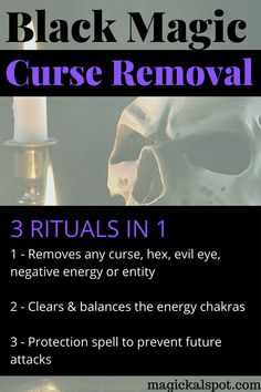 Curse Spells, Wiccan Spells, Candle Spells, Love Spells, Magick, Voodoo Spells, Witchcraft Meaning, Banishing Spell, Black Magic Removal