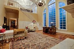 Home Painting and Repair in Frisco TX http://www.FriscoHomeRemodelers.com #HomePainting #HomeRepair #fFriscoRemdeler