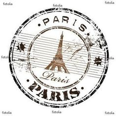 """parisian postage pictures 