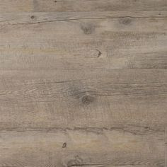 Lame PVC clipsable Gerflor Senso Lock + Pécan 105 x 18 cm (vendue au carton) Parquet Pvc, Hardwood Floors, Flooring, Nature Bedroom, Plumbing, Wood Floor Tiles, Wood Flooring, Floor, Wood Floor