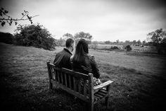 Getaway Bride Wedding Story, Outdoor Furniture, Outdoor Decor, Bride, Park, Couples, Wedding Bride, Bridal, The Bride