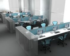 comfortable modern office design for formal situation modern office interior interior the office pinterest modern office design office interiors
