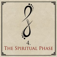 the spiritual phase Symbol Tattoos, Dreieckiges Tattoos, Life Tattoos, Tatoos, Symbols For Tattoos, Life Symbol Tattoo, Badass Tattoos, Trendy Tattoos, Symbols And Meanings