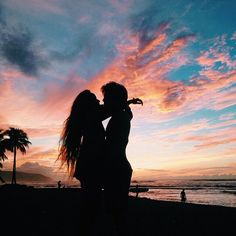 Read casal from the story Fotos Para Capas Encerrado by CandaceOsvald (Candace Osvald) with reads. Cute Couples Goals, Couple Goals, Summer Love Couples, Cute Relationships, Relationship Goals, Life Goals, Pinterest Instagram, Teen Couples, Photo Couple