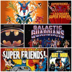 Entenda Melhor | Batman – Aniversário de 75 Anos: Parte Três (Anos 1980) - Plano Crítico