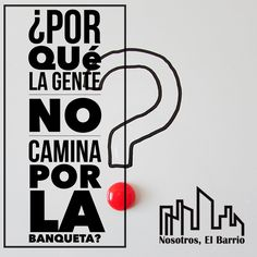 La pregunta del millón http://www.nosotroselbarrio.com/?p=1068