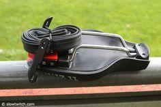 fi'zi:k Tritone saddle unveiled - Slowtwitch.com