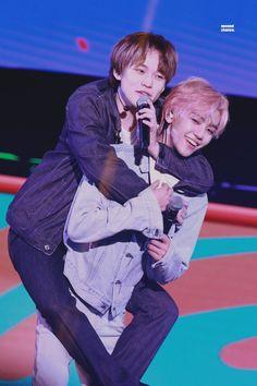 """A thread of Jaemin's love language with each nct dream member 💗"" Infinite Members, Nct Dream Chenle, Nct Chenle, Nct Dream Members, Nct Dream Jaemin, Pin Pics, Bestest Friend, Na Jaemin, Love Languages"
