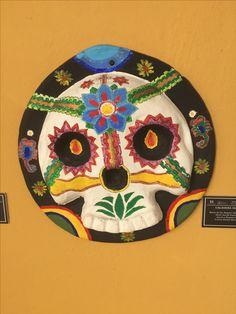 Museo Museo de la Muerte