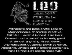 july 20 birthday compatibility relationship