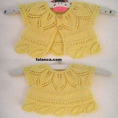 new baby vests 8 - Kindermode Baby Hats Knitting, Knitted Hats, Crochet For Kids, Crochet Baby, Tips And Tricks, Pakistani Bridal Dresses, Kind Mode, Diy Fashion, Baby Dress