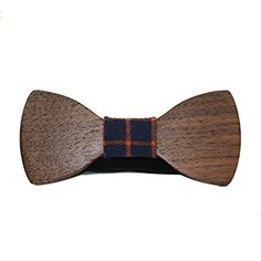 Hello Tie Men's Real Wood Bow Tie Creative Wooden Bowtie Prsent With Gift Box Hello Tie http://www.amazon.com/dp/B0188GHDPW/ref=cm_sw_r_pi_dp_LG7Nwb044M9D9
