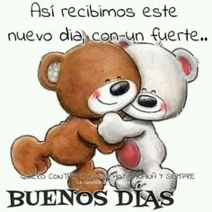 Good morning, morning thoughts, daily quotes, love quotes, p Teddy Bear Images, Teddy Bear Pictures, Morning Greetings Quotes, Good Morning Quotes, Hug Quotes, Love Quotes, Urso Bear, 2 Clipart, Afrikaanse Quotes