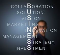 the best online business is often quite elusive and one tends to get very frustrated looking