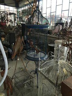 Tour-De-Lis, Antique Buying Tours france Tours France, Architectural Salvage, Home Appliances, French, Architecture, Antiques, Stuff To Buy, House Appliances, Arquitetura
