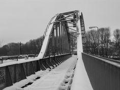Bridge, sort of German