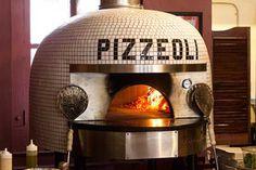 Marra Forni Client Pizzeoli_St.Louis,MI_facebook.com-pizzeoli