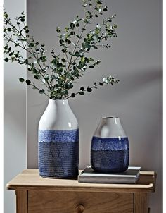 Cox & Cox - Search Results for vase