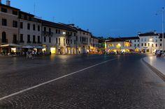 Castelfranco Veneto, TV Treviso Italy, Medieval Town, Bella, Tv, Places, Travel, Padua, Italia, Viajes