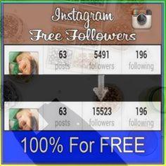Do you want 10.000 followers? Go to _@getlgfolls _@getlgfolls _@getlgfolls _@getlgfolls  #love#fashion#fitness#makeup#bored #instagood#swag#follow#follow4follow#likeforfollow by hotmama63mcclain