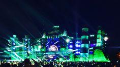 Main Stage #DonDiablo #Parookaville