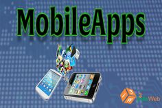 We at 3infoweb develops best in class android, Windows, and iOS apps. We have been developing feature-rich and highly efficient mobile app for years. We have a team of highly dedicated and professional mobile apps developers which have in-depth knowledge of major framework used for mobile app development. We have expertise in the development of business, e-commerce, and educational mobile apps.