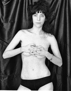 Women in satin silk porn photos images