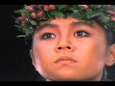 Hula by National Geographic - Understand the importance of Hula. Once forced underground, the dance is now celebrated as an intrinsic part of Hawaiian culture.