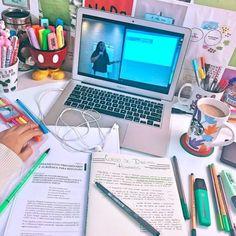 #studying #study #student