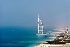 Вадим Махоров - Дубай / Dubai  http://dedmaxopka.livejournal.com/68119.html