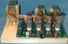 DIY: Tube Amplifier Kit http://www.apartmenttherapy.com/diy-tube-amplifier-kit-build-p-56660