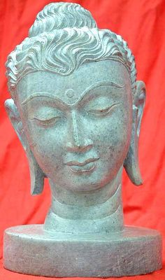 """""""You yourself must strive. The Buddhas only point the way.""""   ~ The Buddha"""