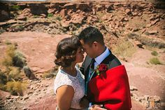 #WeddingPhotography #Bride #Groom #BrideAndGroom #Couple Photo from #BrendaDonovan collection by LeahAndMark & Co