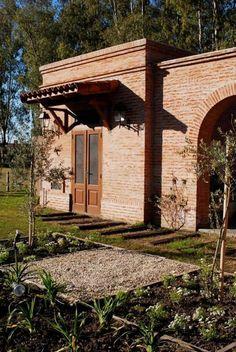 Casa Dodero de Aulet & Yaregui Arquitectos | homify