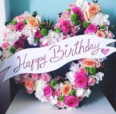 Are you looking for beautiful happy birthday images? If you are searching for beautiful happy birthday images on our website you will find lots of happy birthday images with flowers and happy birthday images for love. Birthday Wishes Flowers, Birthday Wishes Messages, Happy Birthday Flower, Happy Birthday Sister, Happy Birthday Funny, Happy Birthday Greetings, Birthday Quotes, Birthday Ideas, Tumblr Selfies