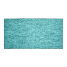 teal knit t-shirt texture binder