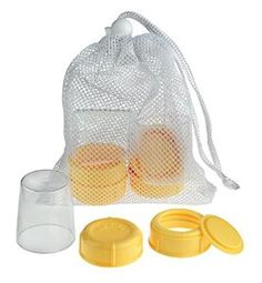 Medela Breastmilk Bottle Spare Parts - http://babyentry.com/baby/medela-breastmilk-bottle-spare-parts-com/