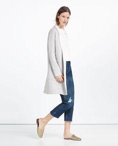 #Zara