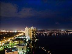 Caloosahatchee River Ft Myers FL