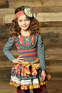 Kids Clothes – New Look Clothing Cute Kids Fashion, Little Girl Fashion, Little Girl Dresses, Toddler Fashion, Cool Kids Clothes, Cute Outfits For Kids, Baby Outfits, Kids Clothing, Moda Hippie
