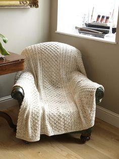 Irish Sweaters Aran Sweater, Irish Wool Sweaters