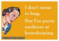 dont-mean-brag-but-pretty-mediocre-housekeeping-ecard
